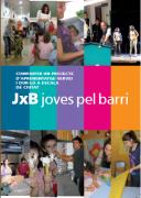 JxB Joves pel barri