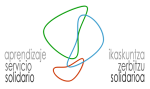 Logo AYSS Navarra