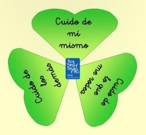 APS CEIP Fco Giner de los Rios
