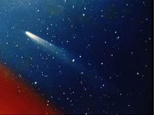Cometa Kohoutek