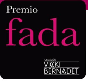 Premi FADA Fundacio Vicki Bernadet