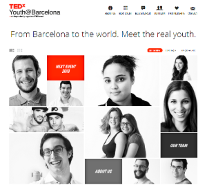 tedxyouthbarcelona