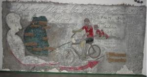 Raid ciclista Entre Ríos