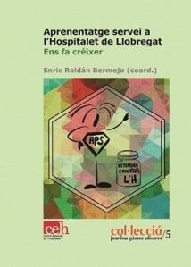 Llibre ApS Hospitalet